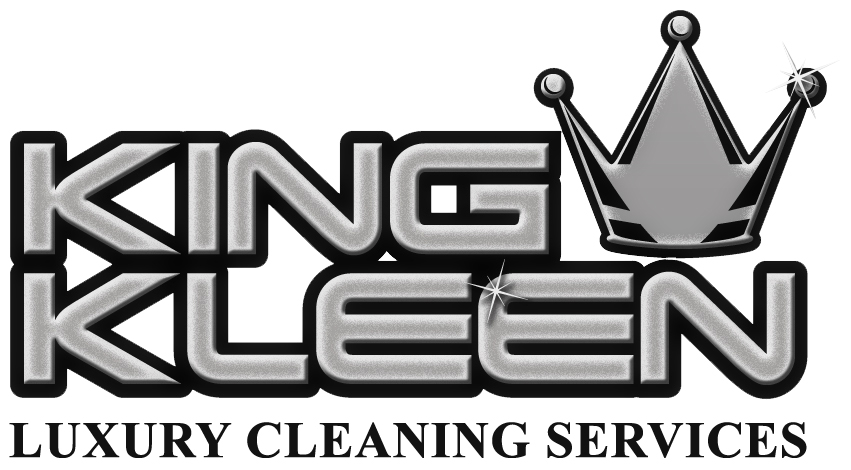 King Kleen Luxury Cleaning Services