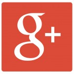 button Google Plus