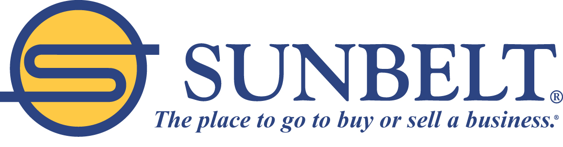 Sunbelt Kingston