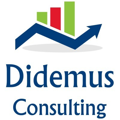 Didemus Consulting – Sales and Marketing Consulting and Training
