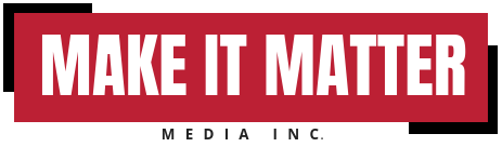 Make it Matter Media Inc.